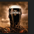 Guinness marketing