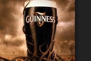 Creative Marketing Strategies … Secrets to Guinness Creative Design