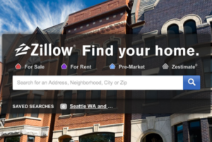 Is Zillow profitable