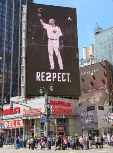 Yankee heroes