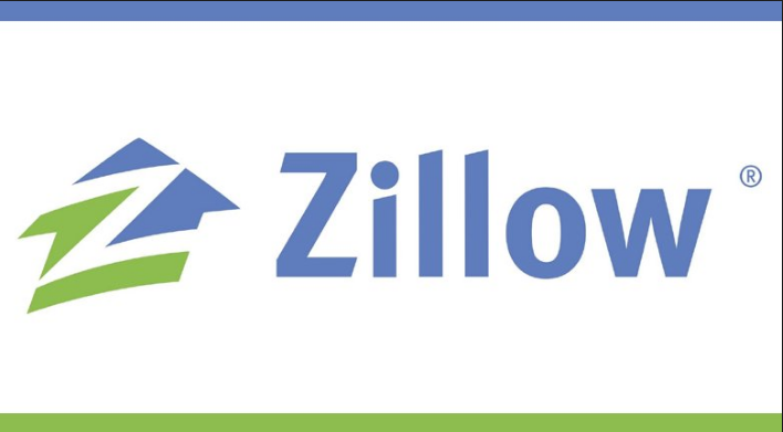 Zillow Business Model     7 Surprising Things to Know About It