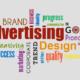 Ad Design … 4 Extraordinary Mini-Case Studies