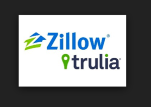how does Zillow get its data