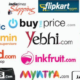 How to Shop Online …Online Shopping Research Results