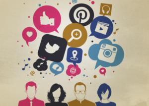 social media marketing effectiveness