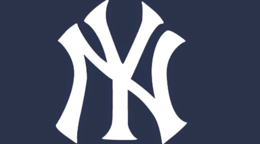 New York Yankees … 11 Awesome Lessons From Yankees Brand