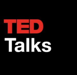 Ted talks top ten
