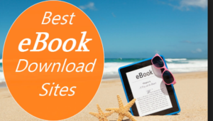 best ebooks