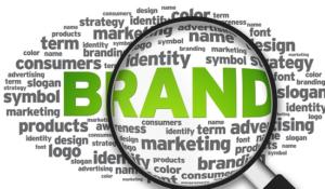 branding in marketing