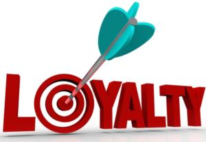 customer loyalty examples