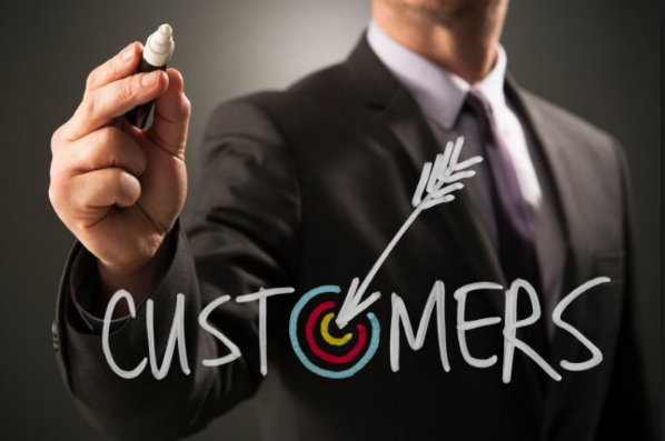 customer orientation  how not to become a loser