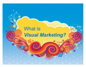 visual marketing concepts