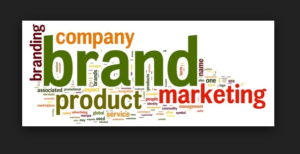 what is branding strategy
