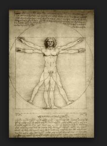 Leonardo da Vinci family