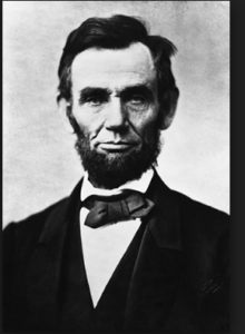 Lincoln on leadership review